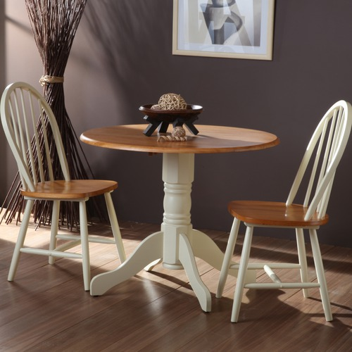 https://www.firstfurniture.co.uk/pub/media/catalog/product/W/i/Wilkinson-Furniture-Brecon-Dining-Table-Set_40738.jpg