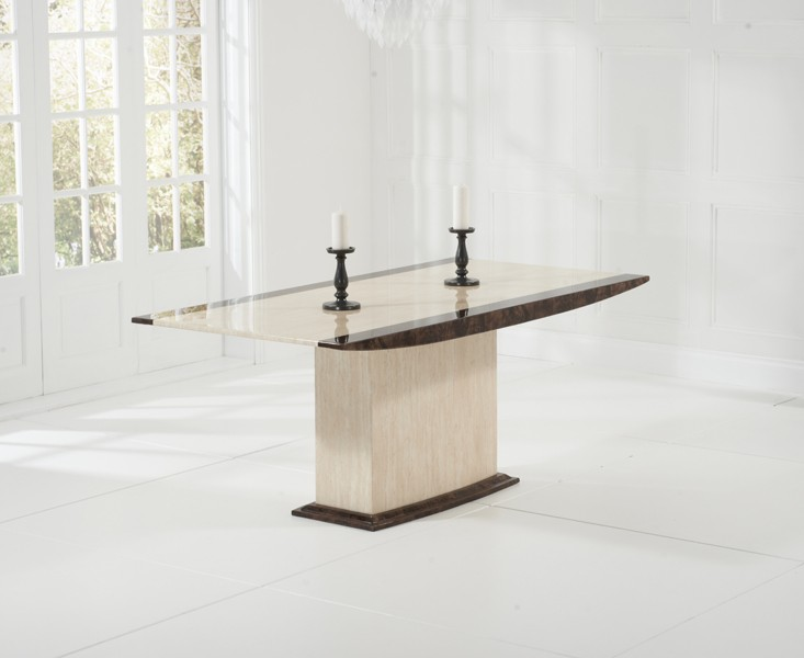https://www.firstfurniture.co.uk/pub/media/catalog/product/a/l/alba_brown_cream_marble_dt_-_pt32228_1_.jpg
