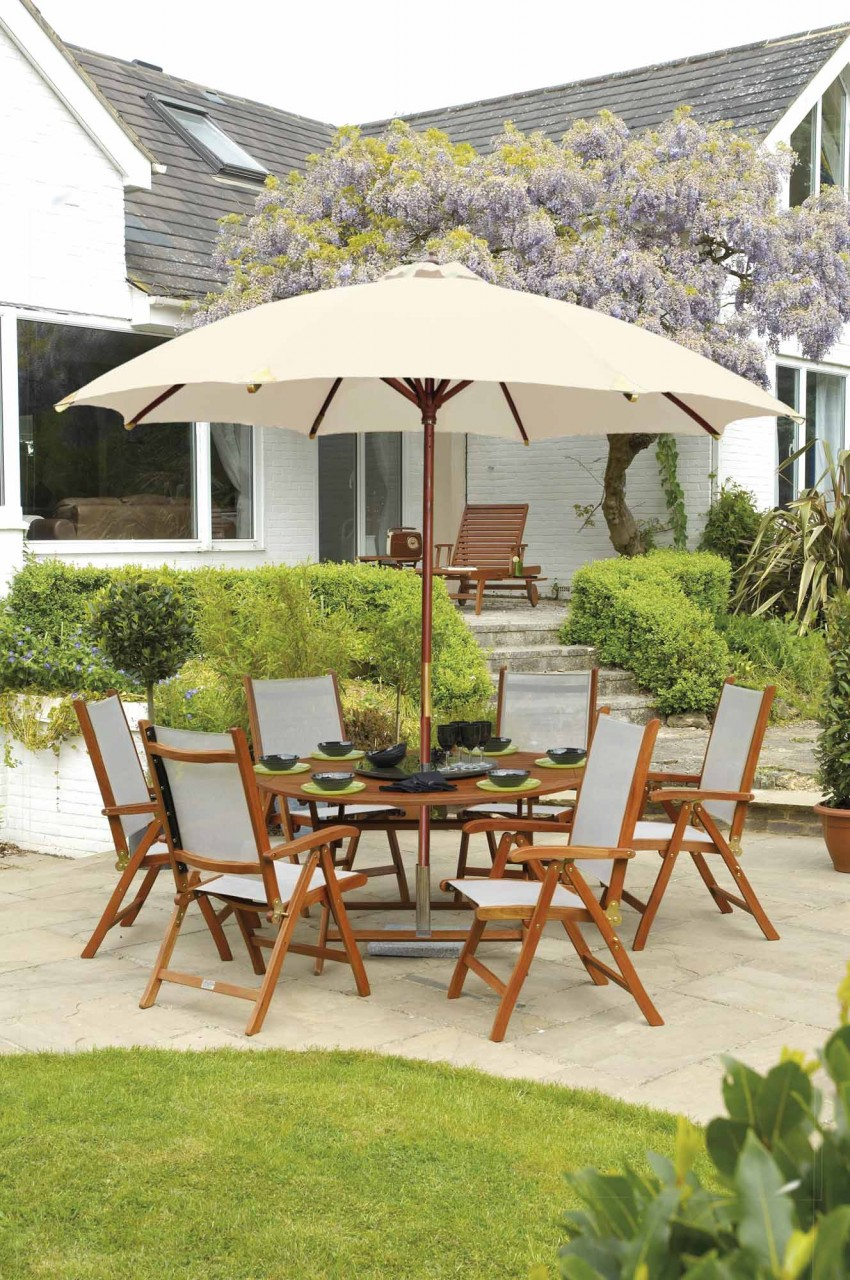https://www.firstfurniture.co.uk/pub/media/catalog/product/a/l/alexander-rose-cornis-round-6-seater-recliner-armchair-garden-set-pic36804.jpg