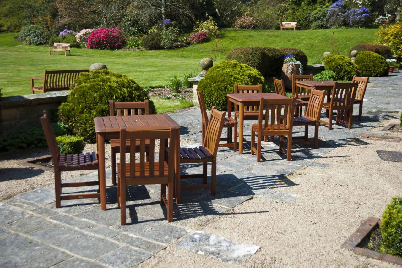 https://www.firstfurniture.co.uk/pub/media/catalog/product/a/l/alexander-rose-cornis-square-4-seater-broadfield-side-chair-garden-set-pic36808.jpg