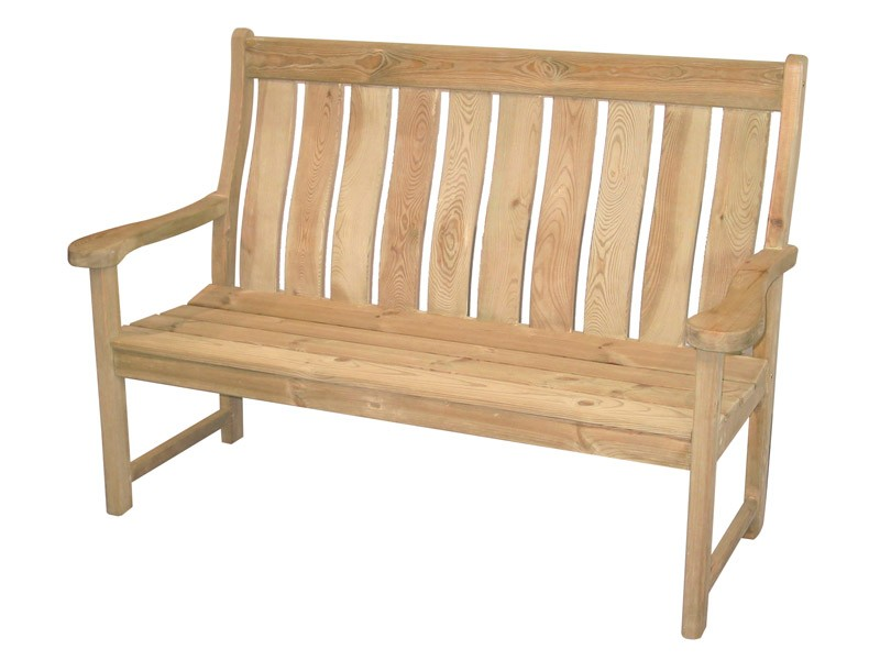https://www.firstfurniture.co.uk/pub/media/catalog/product/a/l/alexander-rose-pine-farmers-high-back-bench-802738006756.jpg