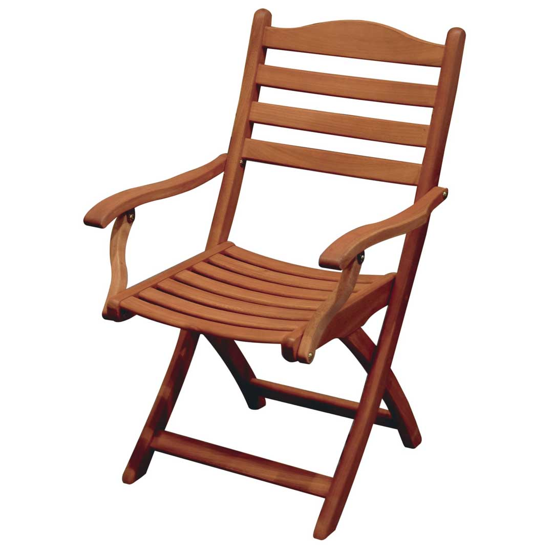 https://www.firstfurniture.co.uk/pub/media/catalog/product/a/l/alexander_rose_cornis_folding_carver_chair.jpg