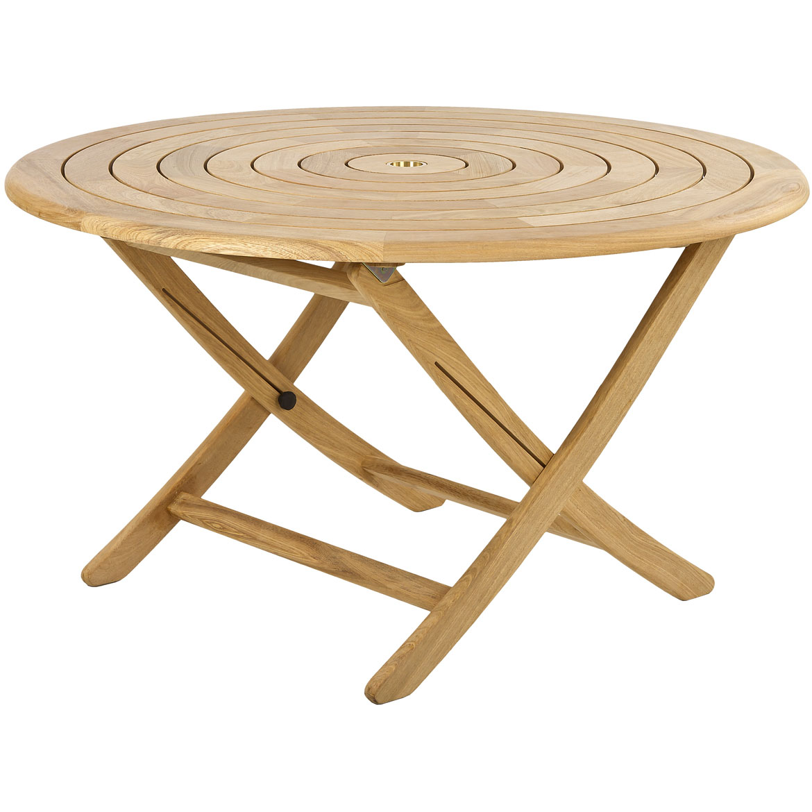 https://www.firstfurniture.co.uk/pub/media/catalog/product/a/l/alexander_rose_roble_130cm_bengal_table_a_ss_1.jpg