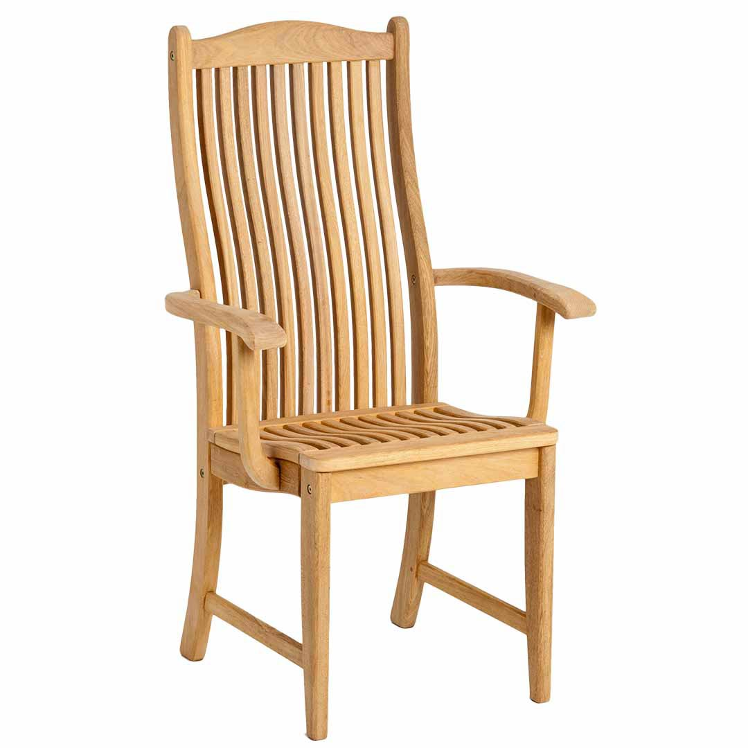 https://www.firstfurniture.co.uk/pub/media/catalog/product/a/l/alexander_rose_roble_bengal_chair.jpg