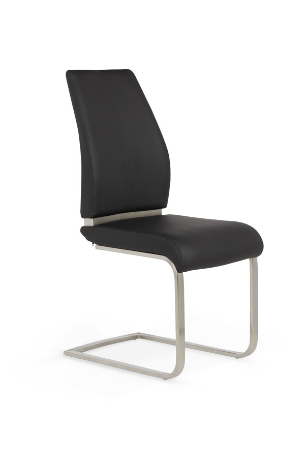 https://www.firstfurniture.co.uk/pub/media/catalog/product/a/l/alicantediningchairblack_c2.jpg