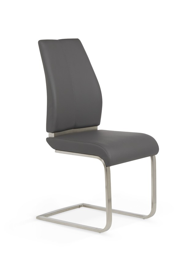 https://www.firstfurniture.co.uk/pub/media/catalog/product/a/l/alicantediningchairgrey_c2.jpg