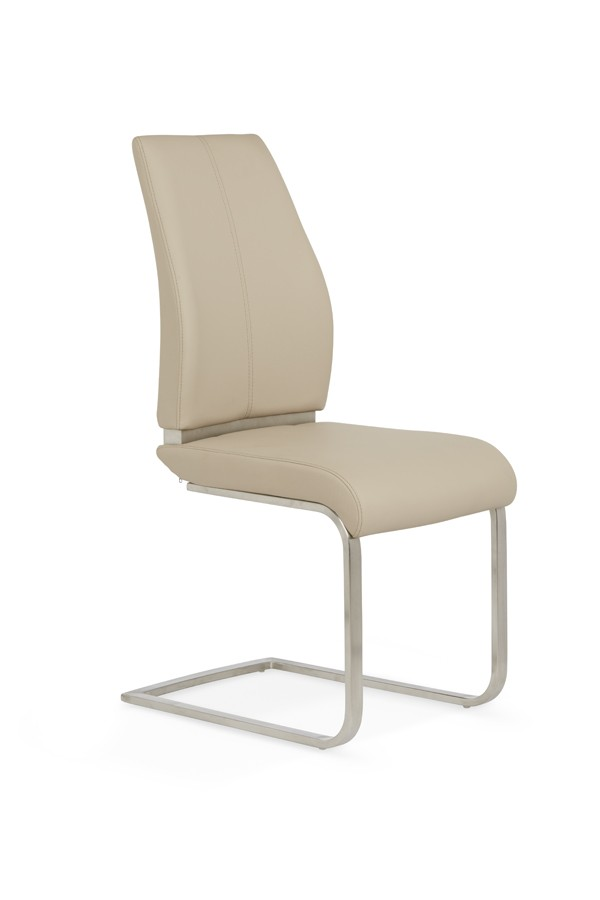 https://www.firstfurniture.co.uk/pub/media/catalog/product/a/l/alicantediningchairtaupe_c2.jpg