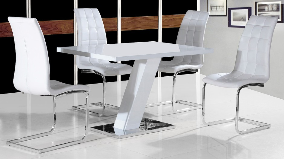 https://www.firstfurniture.co.uk/pub/media/catalog/product/a/l/aliyah_white_gloss_dining_table_with_4_enzo_white_leather_chairs.jpg