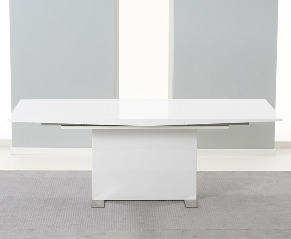 https://www.firstfurniture.co.uk/pub/media/catalog/product/a/l/alpe-white-gloss-extending-dining-table---150-200cm-3.jpg