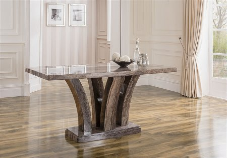 https://www.firstfurniture.co.uk/pub/media/catalog/product/a/m/amalfi_1600_marble_dining_table_pearl_grey_4.jpg