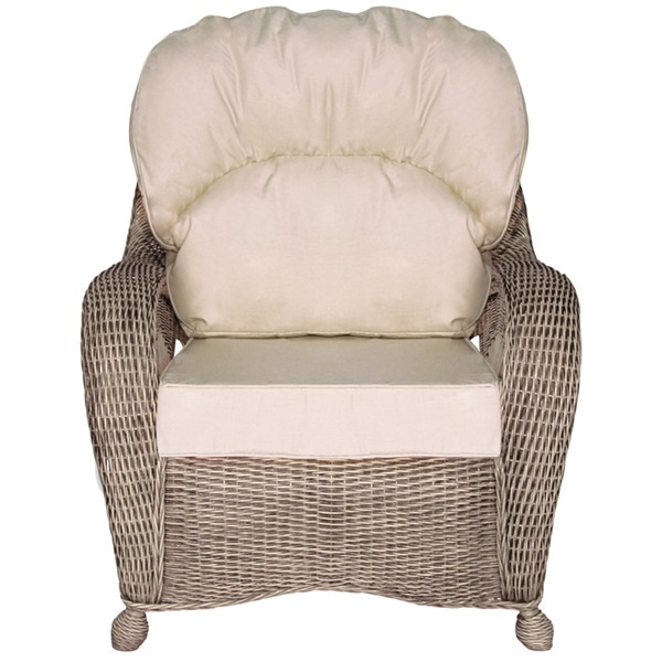 https://www.firstfurniture.co.uk/pub/media/catalog/product/a/n/ankara-chair-white-wash-by-pacific-lifestyle_700_600_5ldfc_2.jpg