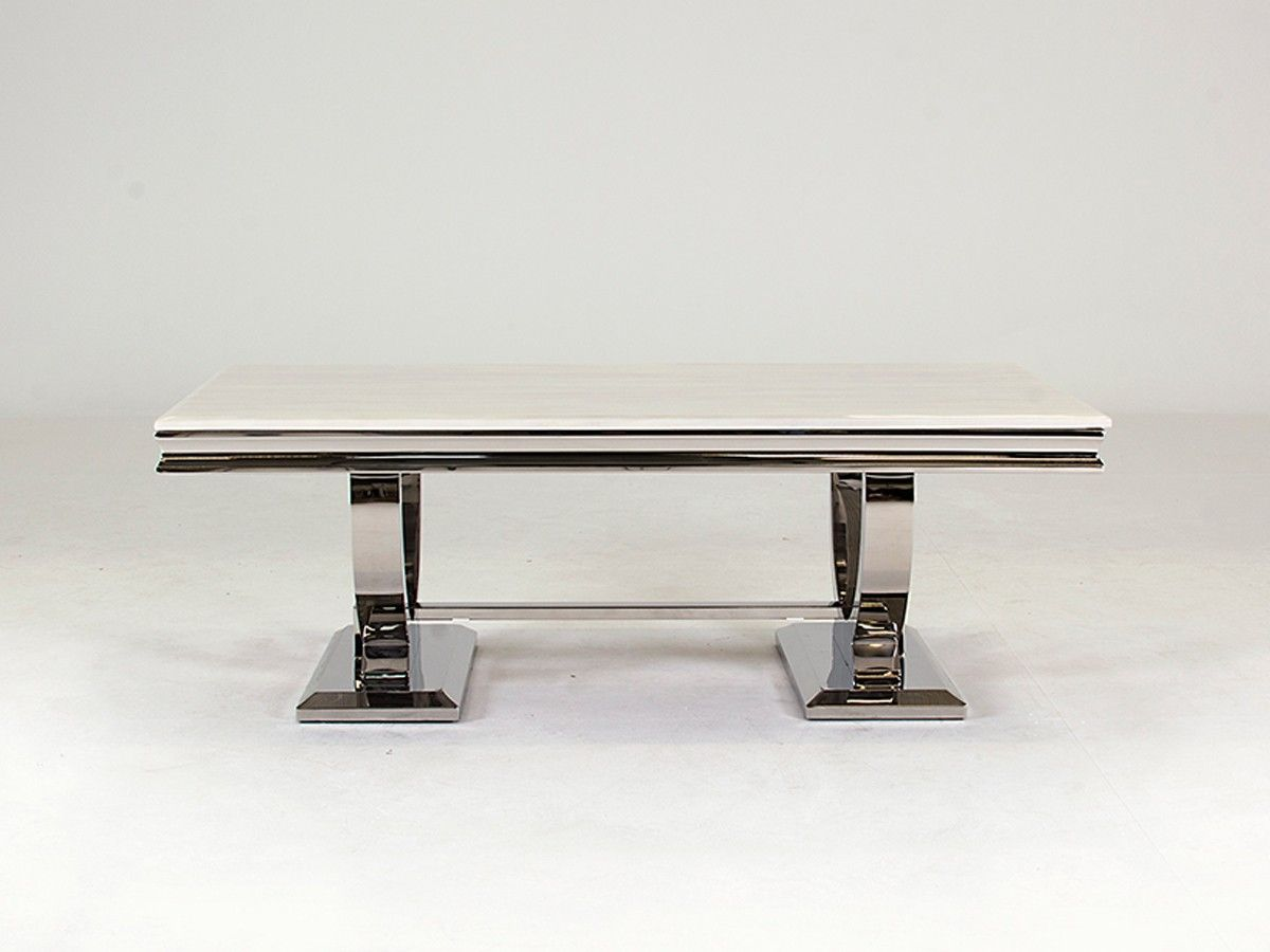 https://www.firstfurniture.co.uk/pub/media/catalog/product/a/r/arianna_marble_dining_table_1.jpg