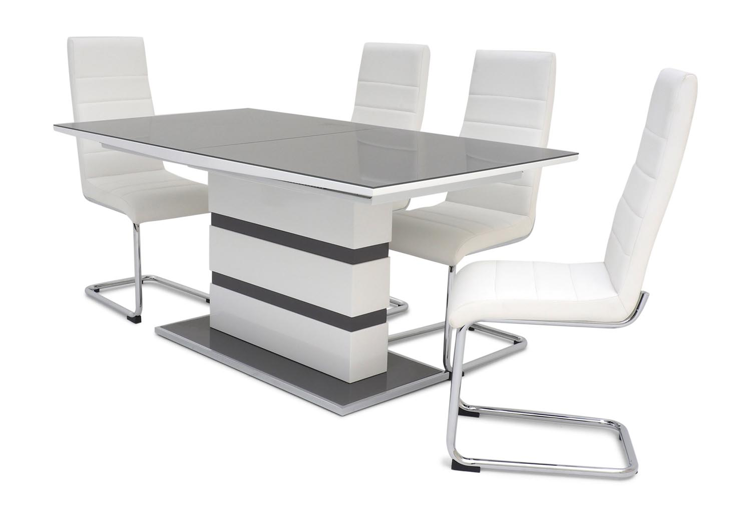 https://www.firstfurniture.co.uk/pub/media/catalog/product/a/r/armano_table_hugo_chair_white_close_1_side.jpg
