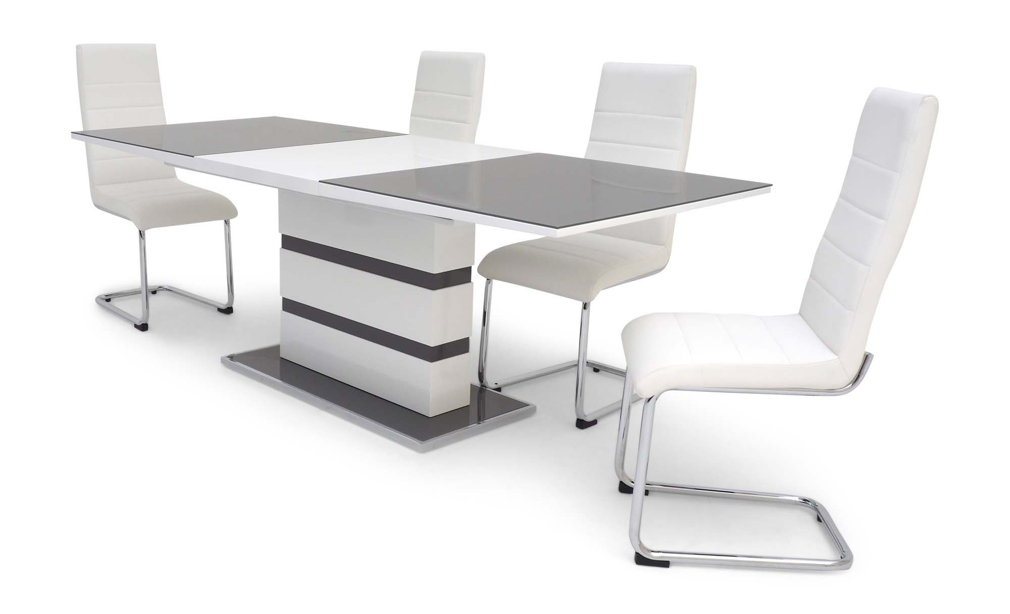 https://www.firstfurniture.co.uk/pub/media/catalog/product/a/r/armano_table_hugo_chair_white_open_1_side.jpg