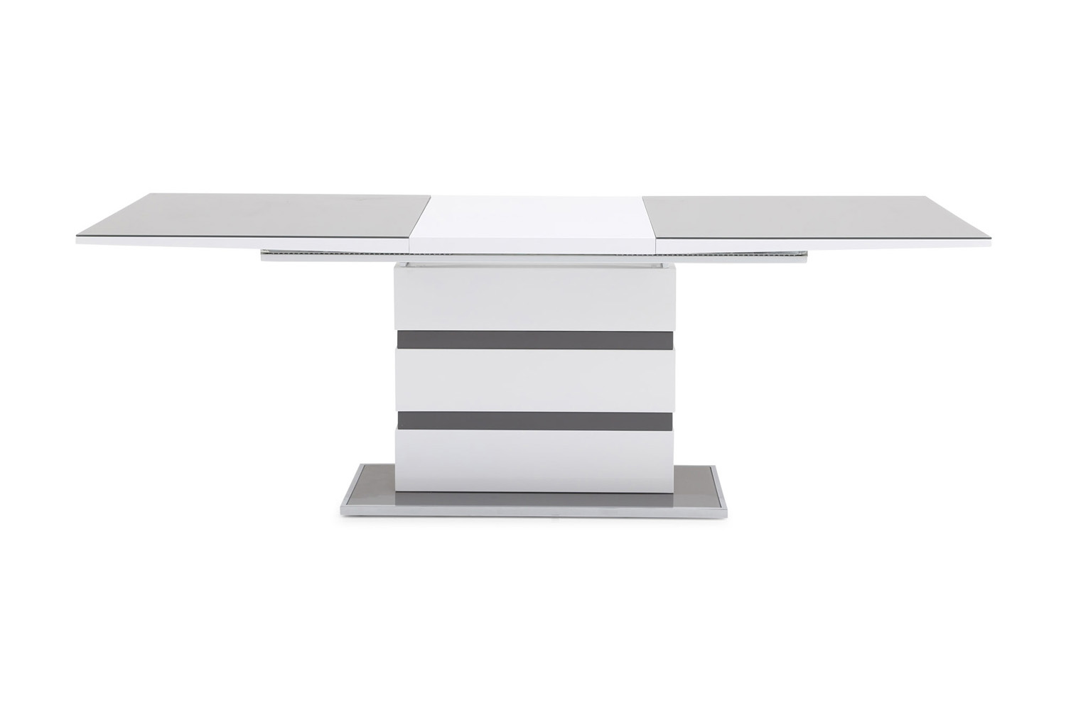 https://www.firstfurniture.co.uk/pub/media/catalog/product/a/r/armano_table_opened_1_1.jpg