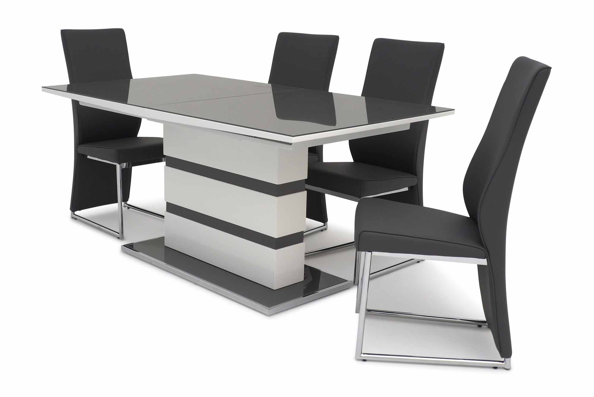 https://www.firstfurniture.co.uk/pub/media/catalog/product/a/r/armano_table_remo_chair_grey_close_1_side.jpg