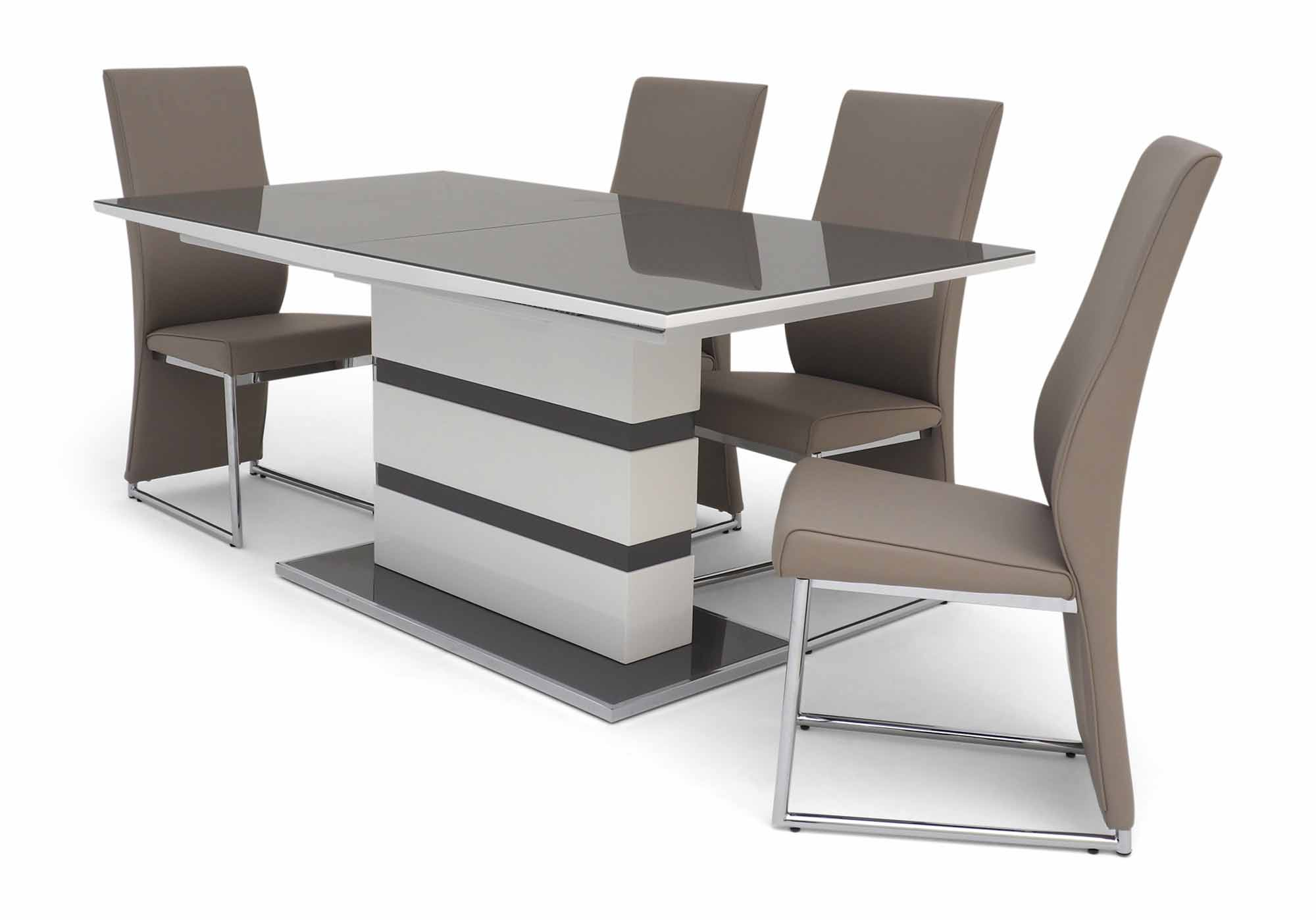 https://www.firstfurniture.co.uk/pub/media/catalog/product/a/r/armano_table_remo_chair_taupe_close_1_side_1.jpg