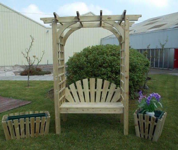 https://www.firstfurniture.co.uk/pub/media/catalog/product/a/t/athol-seated-arbour-600x504.jpg