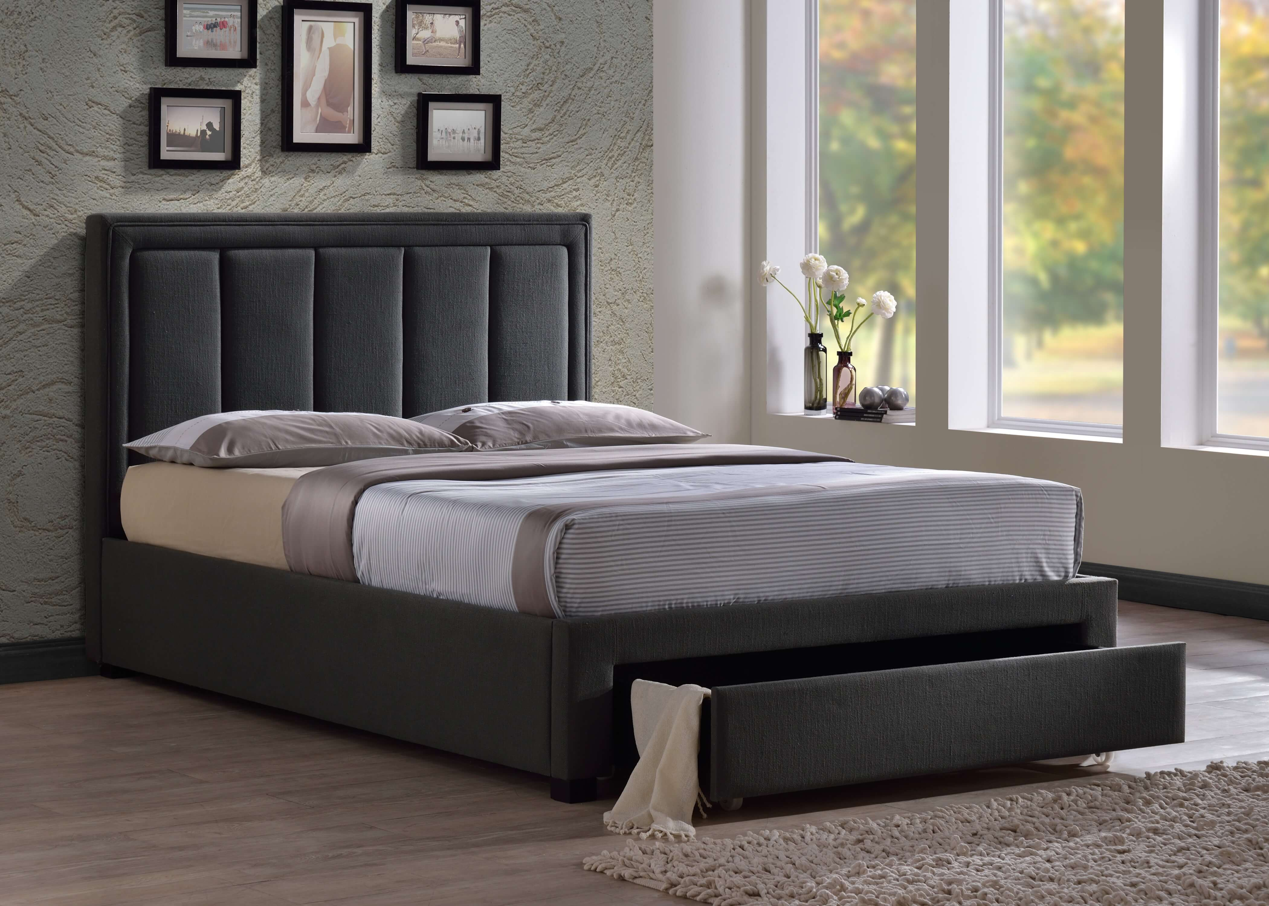 https://www.firstfurniture.co.uk/pub/media/catalog/product/a/t/atlanta_grey.jpg