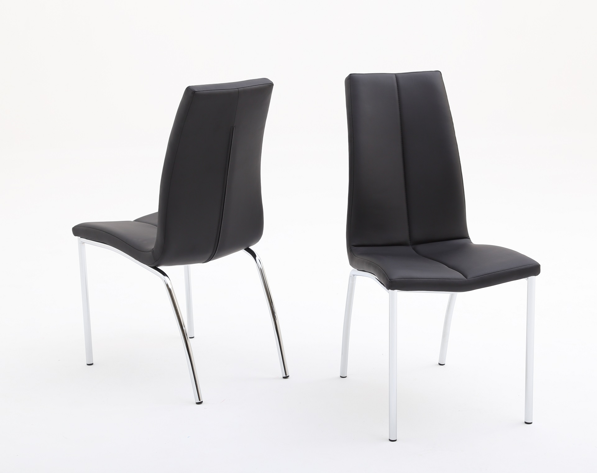 https://www.firstfurniture.co.uk/pub/media/catalog/product/a/v/ava_chair_black.jpg
