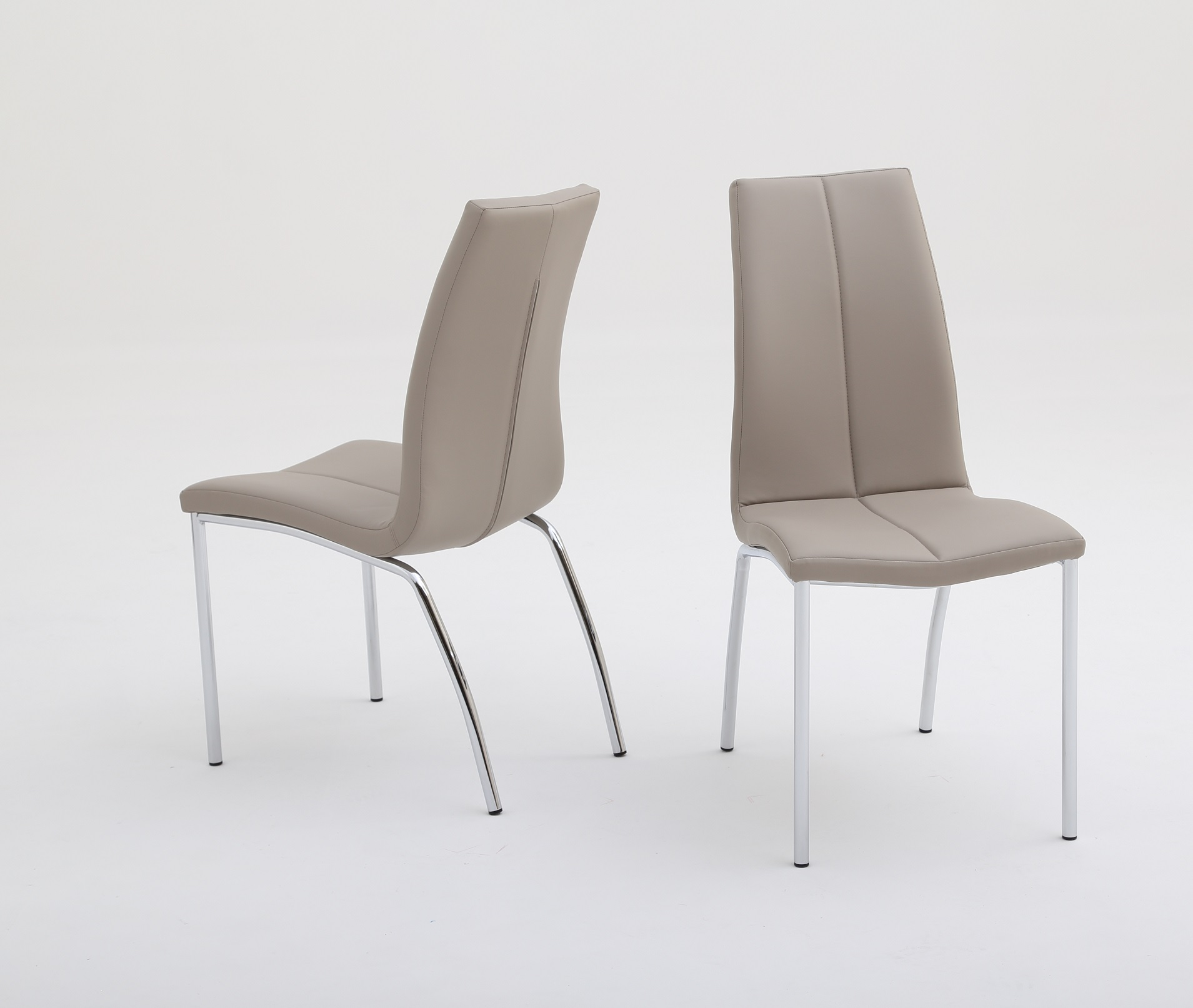 https://www.firstfurniture.co.uk/pub/media/catalog/product/a/v/ava_chair_taupe.jpg