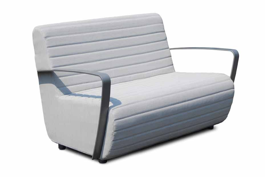 https://www.firstfurniture.co.uk/pub/media/catalog/product/a/x/axis_love_seat_frey.jpg