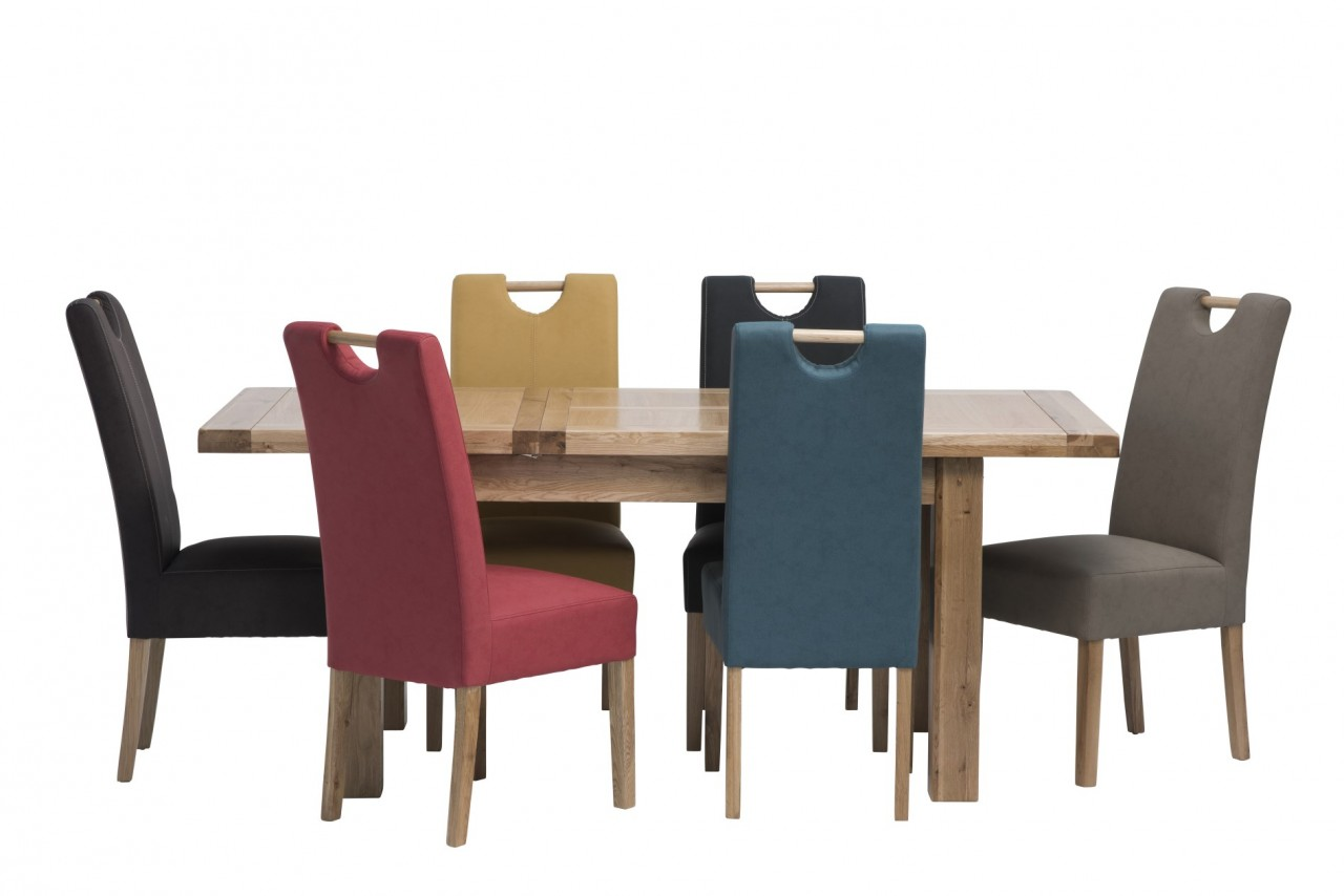 https://www.firstfurniture.co.uk/pub/media/catalog/product/b/e/belgravia_set_with_kensington_chair_59854.jpg