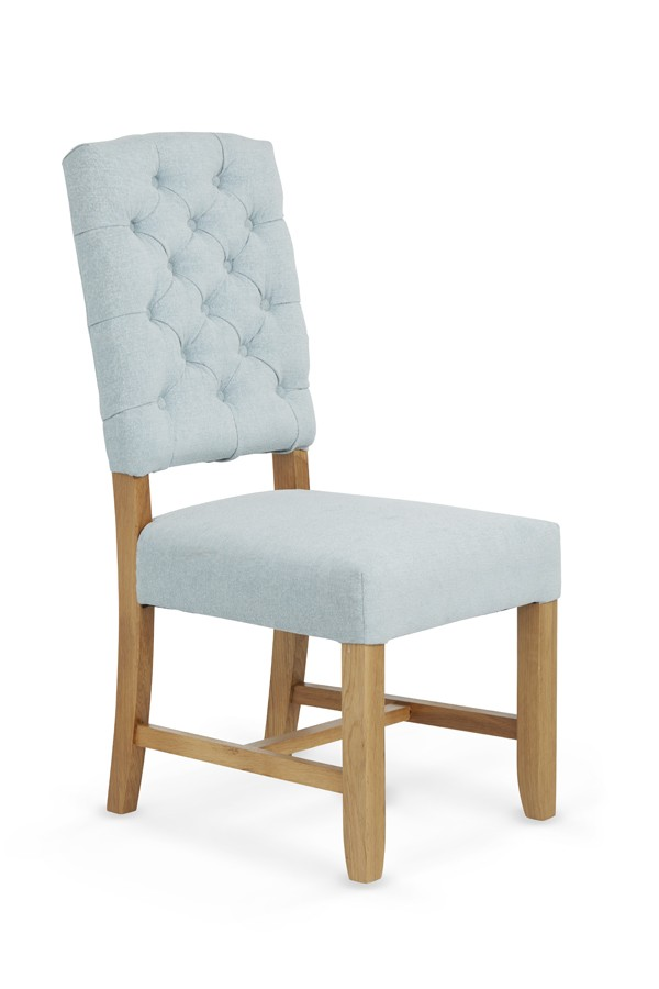 https://www.firstfurniture.co.uk/pub/media/catalog/product/b/e/belmont.jpg