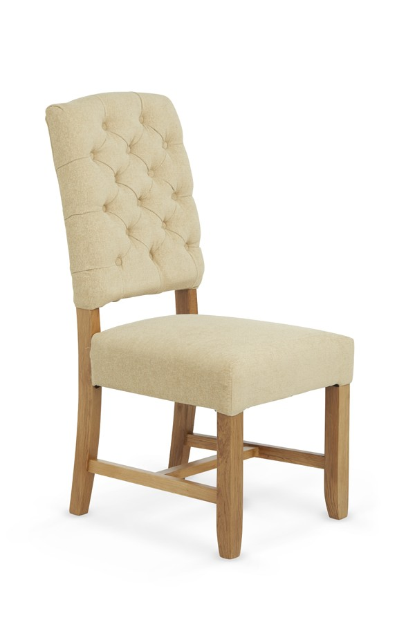 https://www.firstfurniture.co.uk/pub/media/catalog/product/b/e/belmonttraditionaldiningchairoatmeal_c2_1_1.jpg
