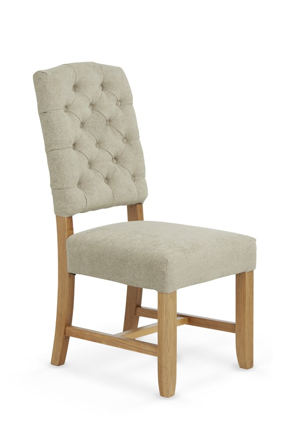 https://www.firstfurniture.co.uk/pub/media/catalog/product/b/e/belmonttraditionaldiningchairsage_c2_1_1.jpg