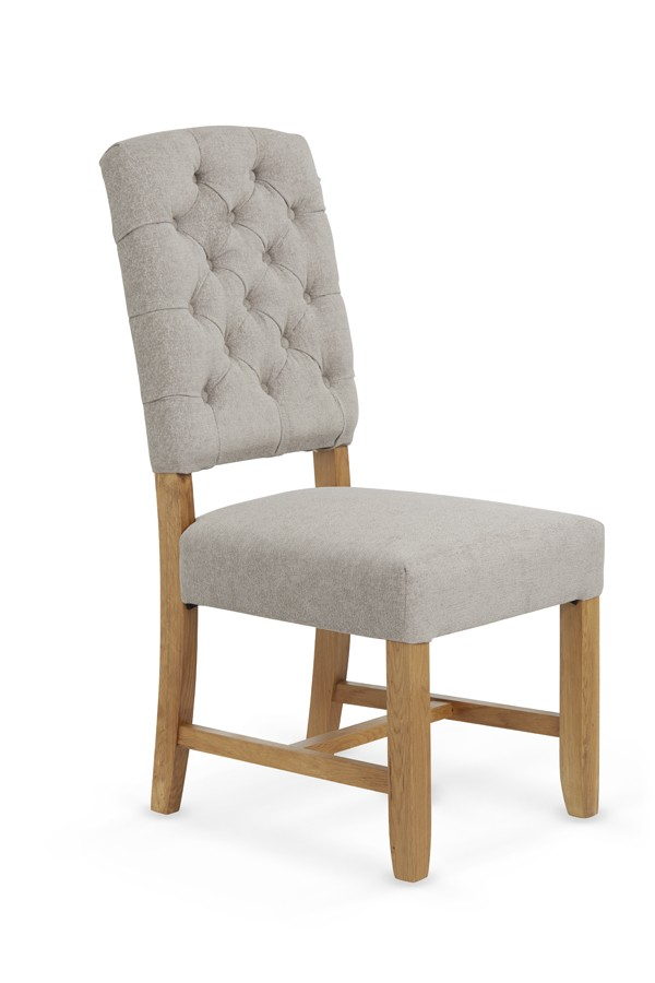 https://www.firstfurniture.co.uk/pub/media/catalog/product/b/e/belmonttraditionaldiningchairsilver_c2_1_1.jpg