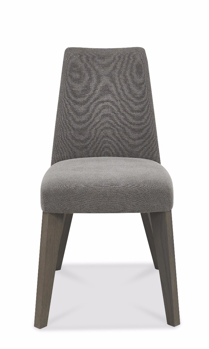 https://www.firstfurniture.co.uk/pub/media/catalog/product/b/e/bentley_designs_cadell_aged_oak_upholstered_smoke_grey_chairs_pair_1.jpg