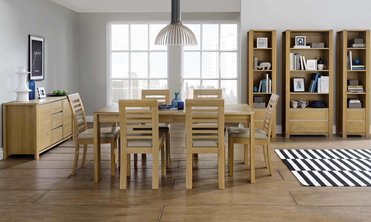 https://www.firstfurniture.co.uk/pub/media/catalog/product/b/e/bentley_designs_casa_oak_6-8_ext._table_and_6_slatted_chairs.jpg