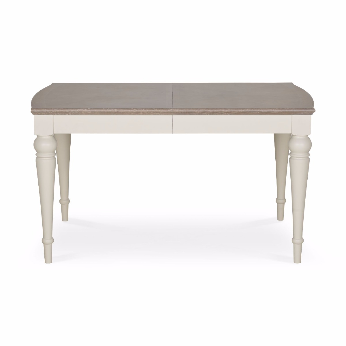 https://www.firstfurniture.co.uk/pub/media/catalog/product/b/e/bentley_designs_montreux_grey_washed_oak_and_soft_grey_4-6_ext._table_1.jpg