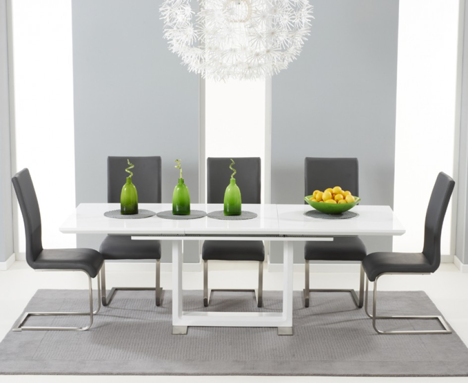 https://www.firstfurniture.co.uk/pub/media/catalog/product/b/i/bianco_malaga_grey_2.jpg