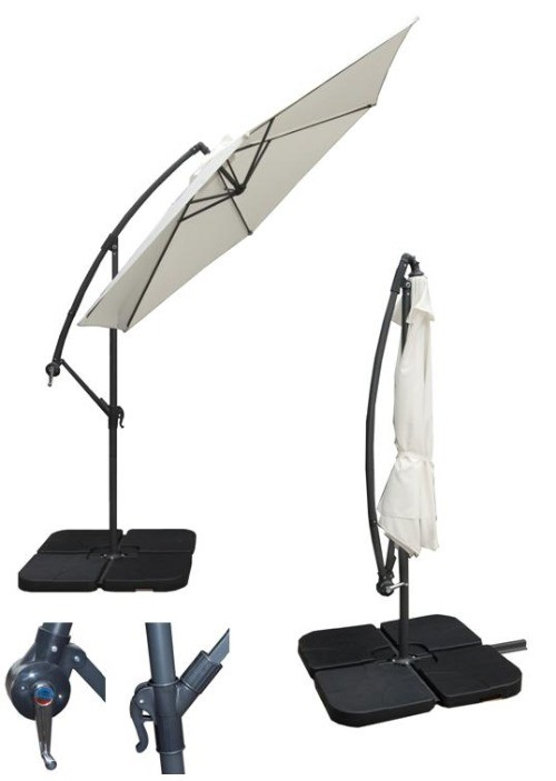 https://www.firstfurniture.co.uk/pub/media/catalog/product/b/l/black_3m_round_cantilever_parasol_with_cross_stand_-_royalcraft_18011.jpg