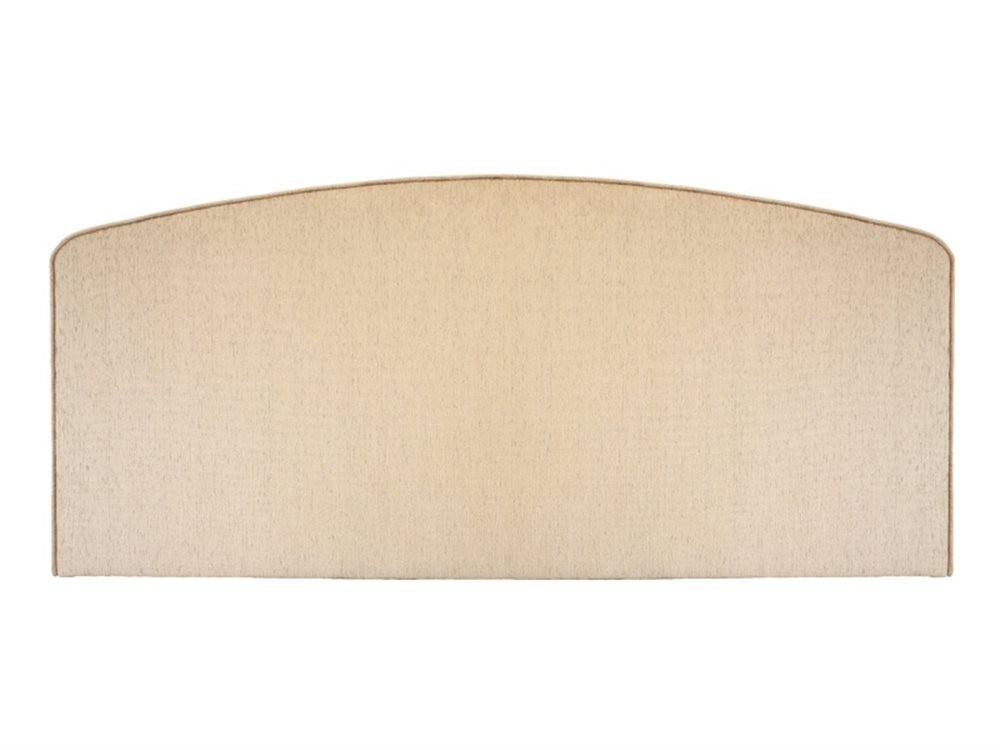Sealy Bonham 3ft Single Headboard