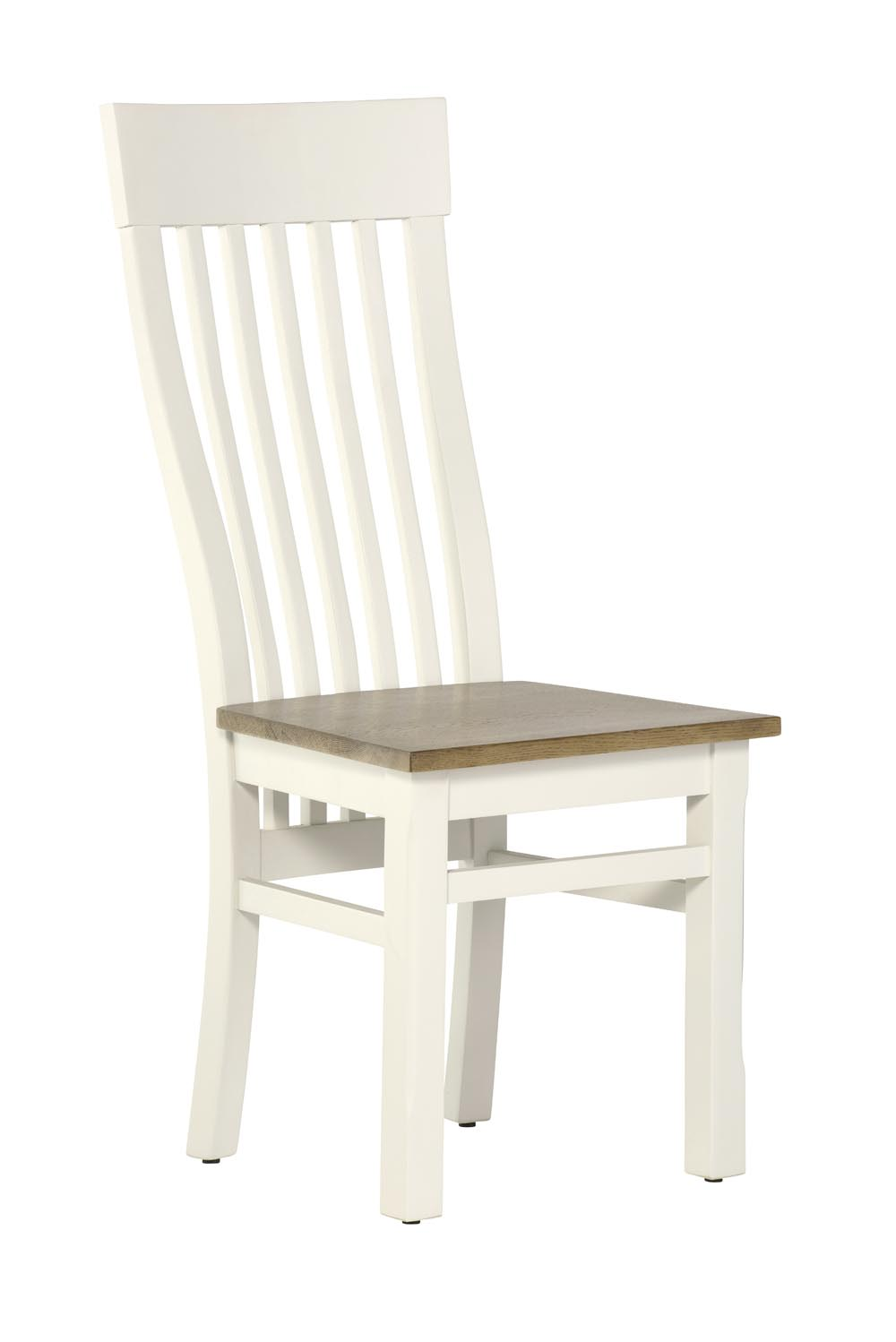 https://www.firstfurniture.co.uk/pub/media/catalog/product/b/o/bord04.jpg