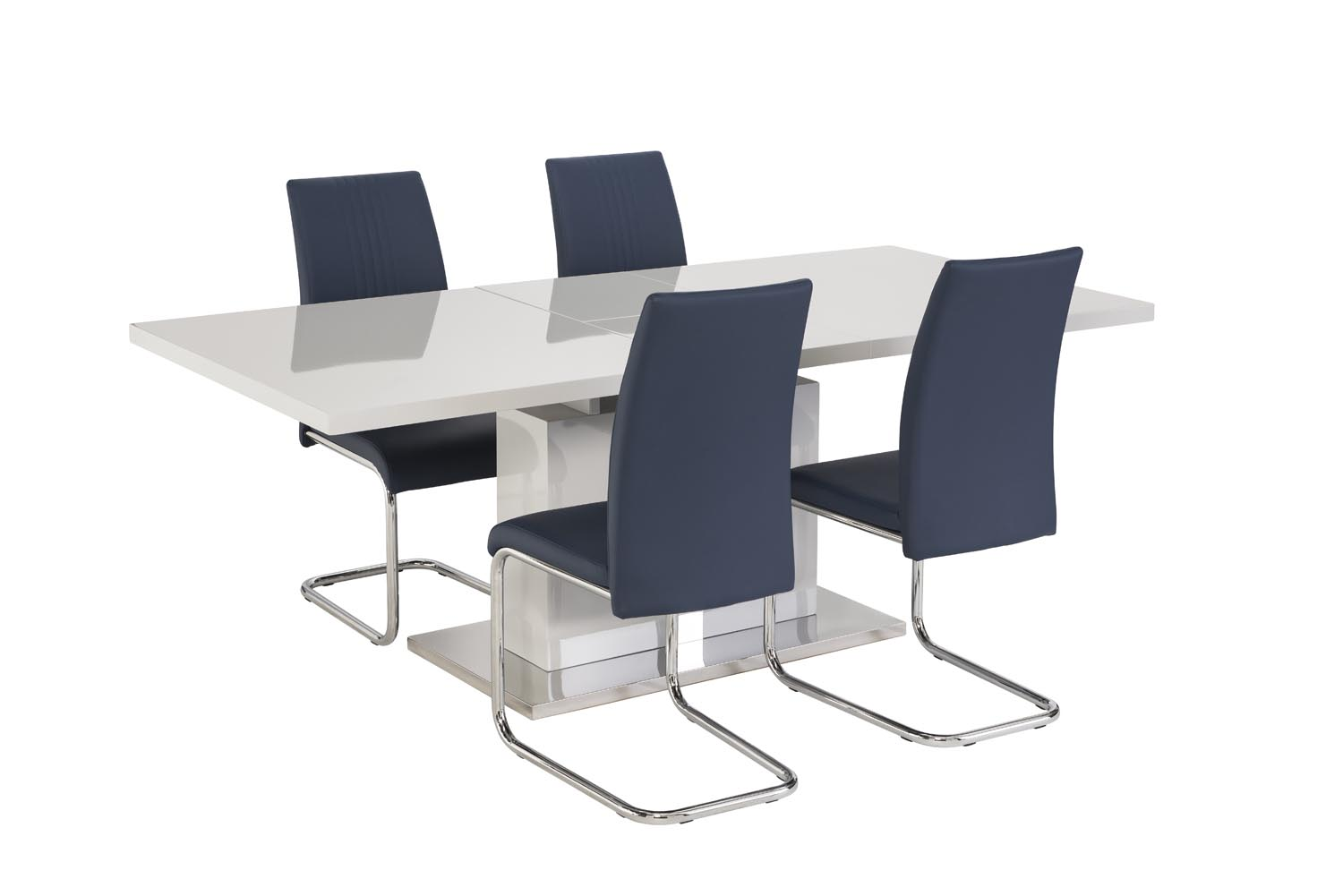 https://www.firstfurniture.co.uk/pub/media/catalog/product/b/o/bos01_mon02blue.jpg