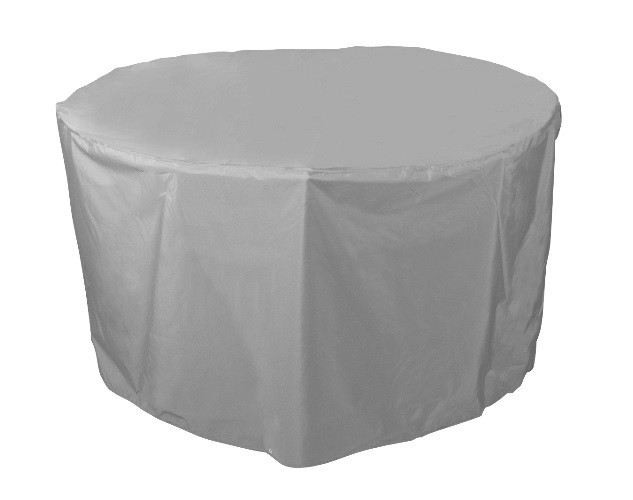 https://www.firstfurniture.co.uk/pub/media/catalog/product/b/o/bosmere_4_seat_circular_table_cover_in_grey.jpg