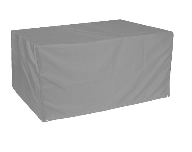 https://www.firstfurniture.co.uk/pub/media/catalog/product/b/o/bosmere_6_seat_rectangular_table_cover_in_grey.jpg