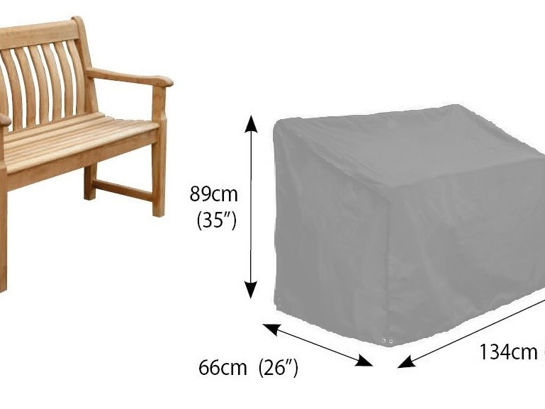 https://www.firstfurniture.co.uk/pub/media/catalog/product/b/o/bosmere_bench_2_seat_cover_in_grey.jpg