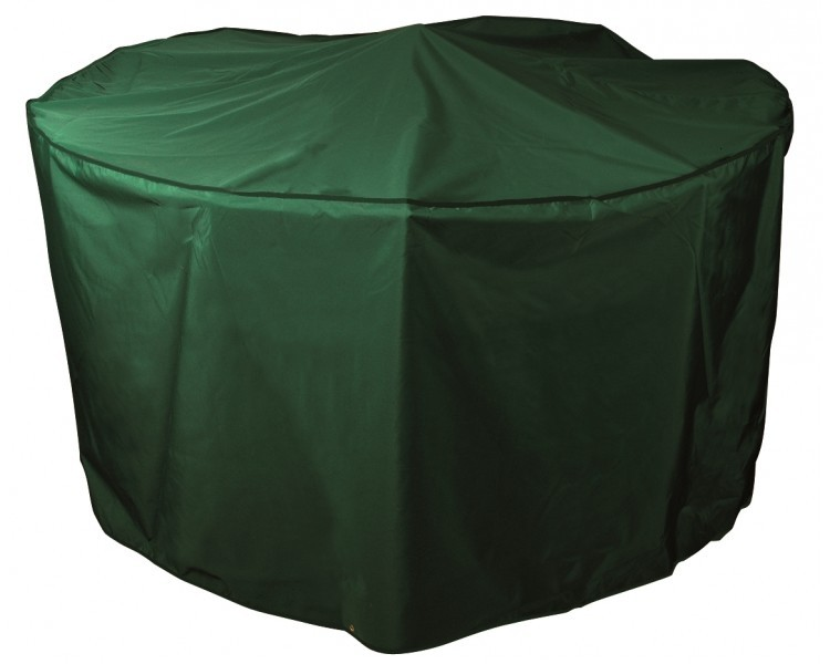 https://www.firstfurniture.co.uk/pub/media/catalog/product/b/o/bosmere_circular_patio_8_seater_cover.jpg