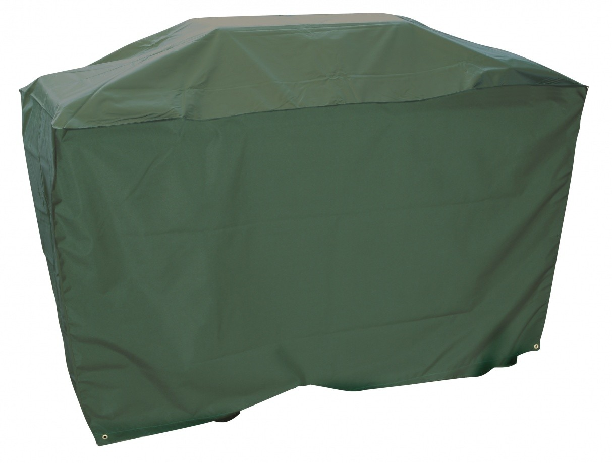 https://www.firstfurniture.co.uk/pub/media/catalog/product/b/o/bosmere_kitchen_barbecue_cover.jpg