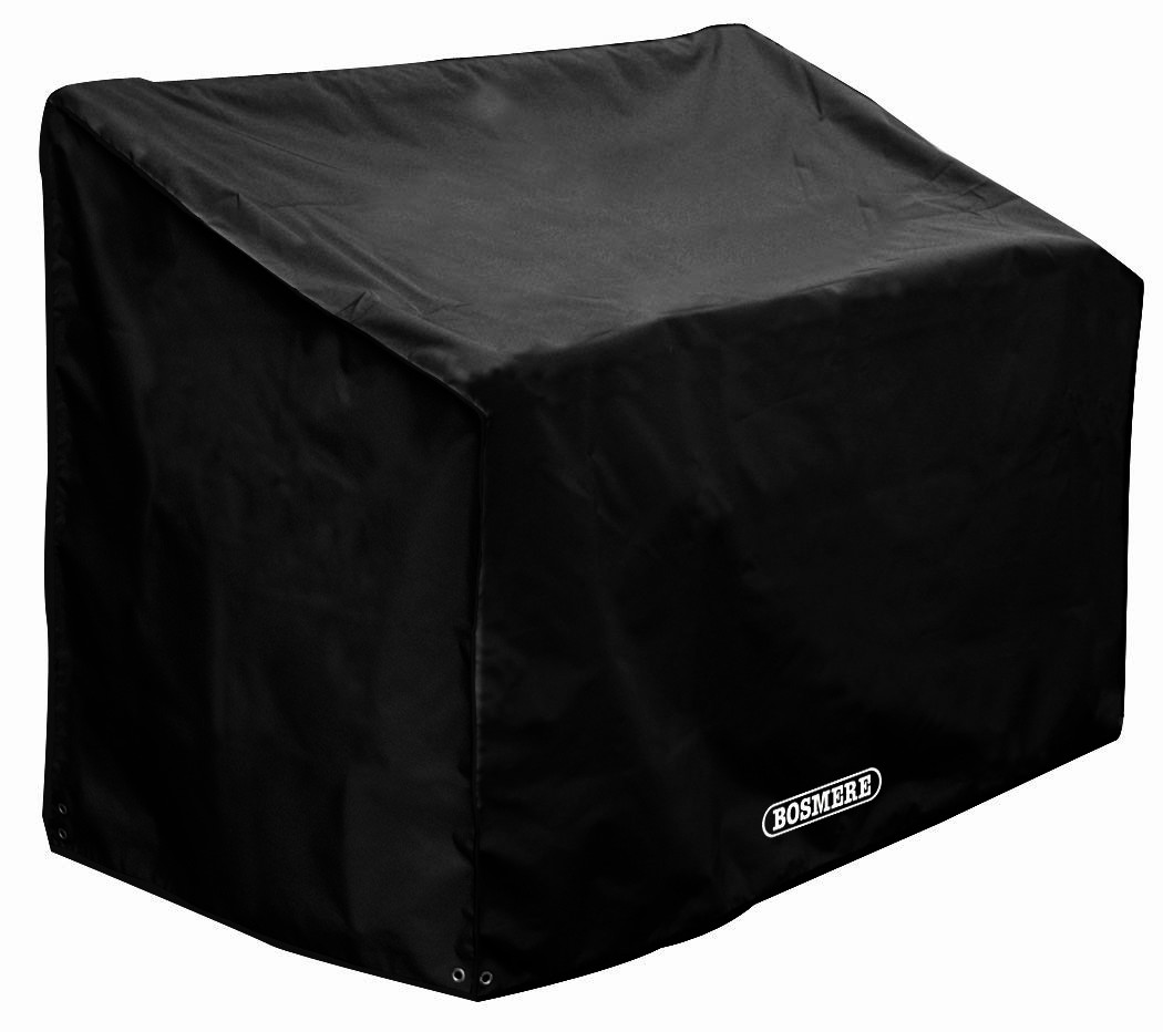 https://www.firstfurniture.co.uk/pub/media/catalog/product/b/o/bosmere_storm_black_bench_seat_cover_-_3_seat.jpeg