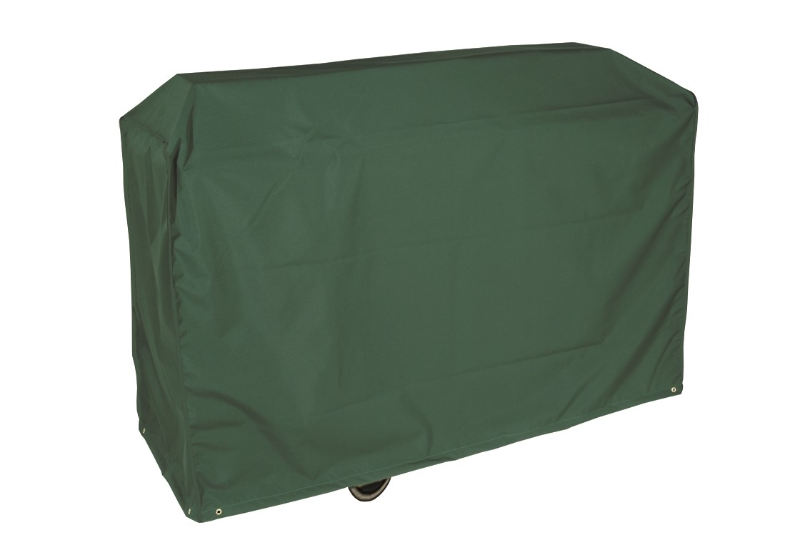https://www.firstfurniture.co.uk/pub/media/catalog/product/b/o/bosmere_super_grill_barbecue_cover.jpg
