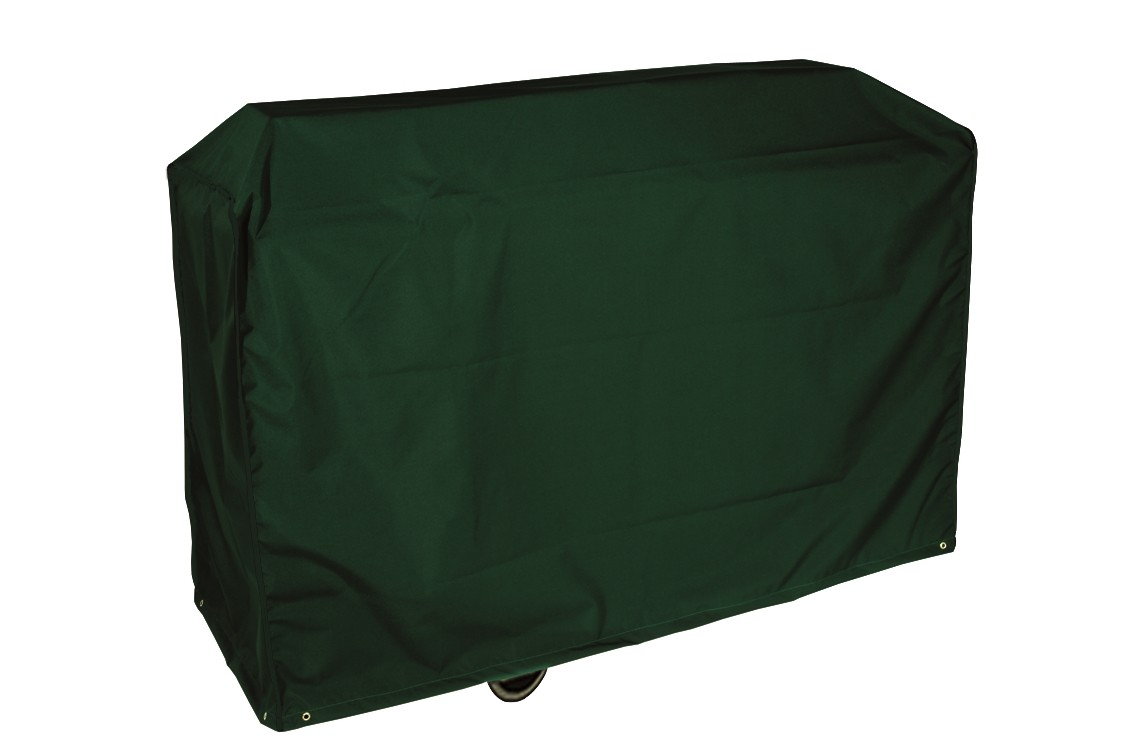 https://www.firstfurniture.co.uk/pub/media/catalog/product/b/o/bosmere_wagon_barbecue_cover.jpg