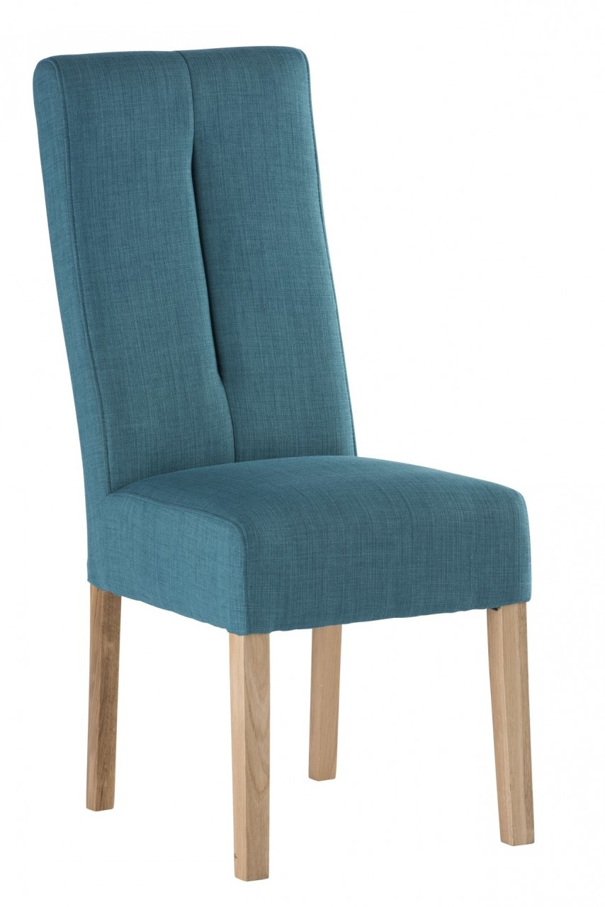 Shankar henley teal fabric dining chair 1637998 go  : br01teal53512 from www.go-furniture.co.uk size 854 x 1280 jpeg 132kB