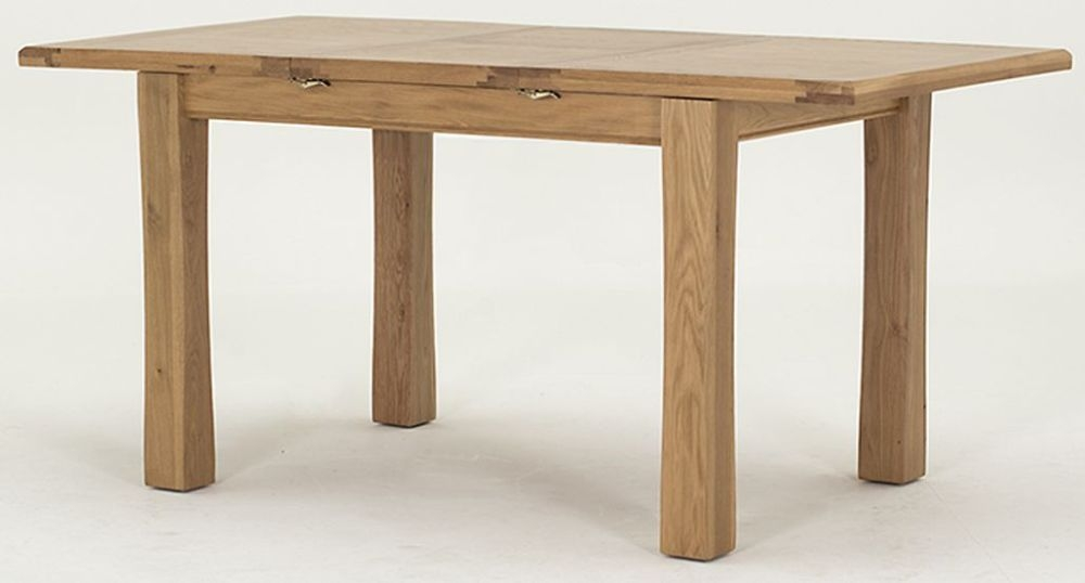 https://www.firstfurniture.co.uk/pub/media/catalog/product/b/r/breeze-oak-small-extending-dining-table.jpg