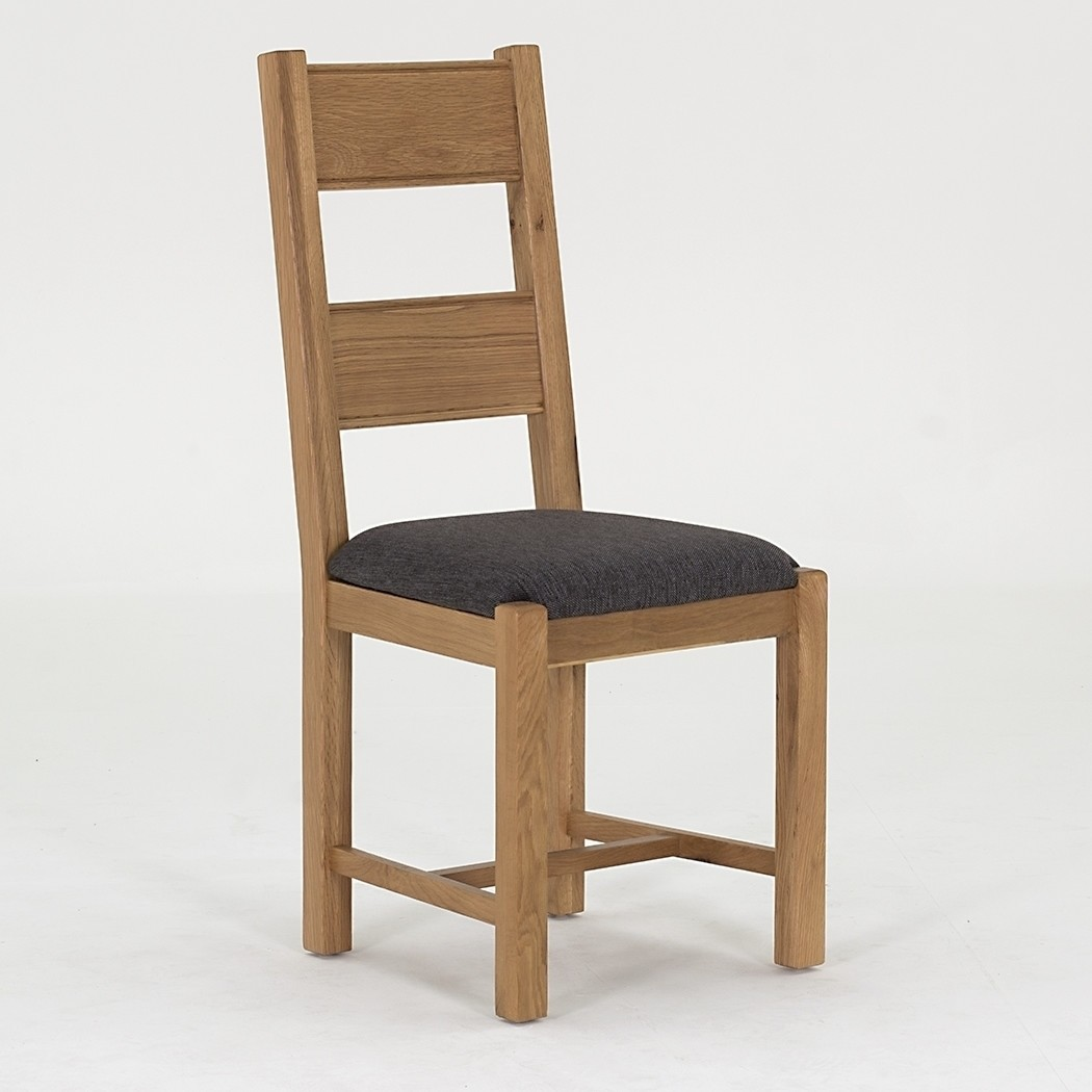 https://www.firstfurniture.co.uk/pub/media/catalog/product/b/r/breeze-solid-oak-dining-chair-brz-111.jpg